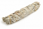 Biała szałwia - pęczek średni