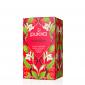 Herbata Revitalise - Pukka, 20 saszetek