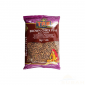 Brown Chick Peas - Kala Chana TRS 1kg
