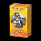 Herbata tybetańska relaksacja i spokój
