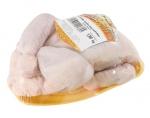 [PODOLSKI] Kurczak Cały  10kg w  Kart. (nie są równe)