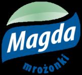 Hurtownia mrożonek Magda