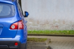 Najmniej korodujące auta od francuskich producentów