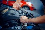 Gdzie złożyć skargę na mechanika samochodowego? Wyjaśniamy, co zrobić w przypadku źle wykonanej usługi naprawy samochodu