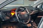 Citroën C5 czy Peugeot 508? Podpowiadamy, który model wybrać