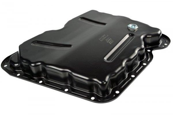 MISKA OLEJOWA MASTER MOVANO NV400 2.3 DCI