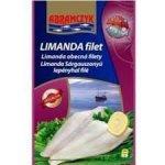 5010 Abramczyk Limanda 1000g 1x8