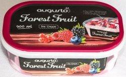 9080 Augusto Specjal owoce leśne 900ml-szt