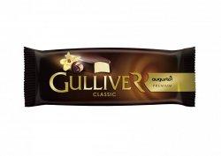 9070 Gulliver Classic 120ml 1x30