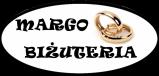 Margo Biżuteria