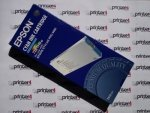 TUSZ EPSON CYAN T410 STYLUS PRO 9000 / FV