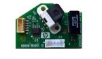 CZUJNIK DRIVE ROLLER ENCODER SENSOR DO HP Designjet T620/ T770/ T1120/ T1200/ T2300