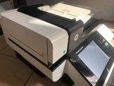 Skaner HP Scanjet Enterprise 8500 fn1 | FV23%