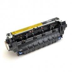 FUSER HP LJ P4014 P4015 P4515
