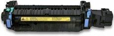 FUSER ZESPÓŁ GRZEJNY HP CLJ CM3530  CP3520 CP3525