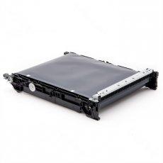 TRANSFER ZESPÓŁ PRZENOSZENIA OBRAZU HP Color LaserJet CP2020 CP2025 CM2320 PRO M351 M375 M451 M475