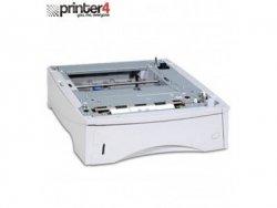 PODAJNIK PAPIERU HP 4200 4300 -  500 arkuszy