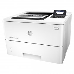 HP LaserJet Enterprise M506dn F2A69A do 100tys