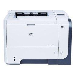 HP LJ P3015 DUPLEX LAN   10 tys stron