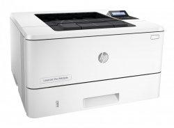 HP LJ Pro 400 M402dn  duplex LAN | GW 12