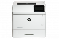 HP LaserJet Enterprise M605dn 78 tys | 56str/min