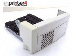 DUPLEX HP LASERJET 4200 4300
