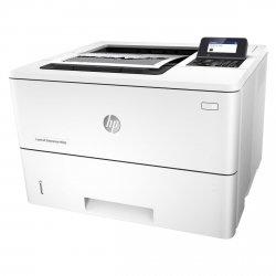 HP LaserJet Enterprise M506dn 46tys F2A69A
