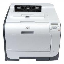 HP LaserJet Pro 300 color M351a  przebieg 15.tys stron
