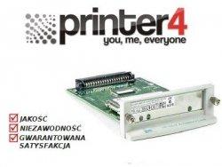 KARTA HPGL 2 HP DJ 500 FV GW C7776