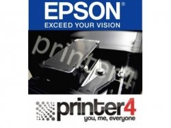 NOWA GŁOWICA EPSON 7600/9600 FV  KRAKÓW