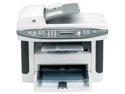 HP LJ 3055 mfp  XERO TONER  GW