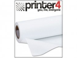 PAPIER DO PLOTERA 914mm x 50m 80g