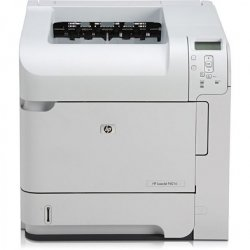 HP LJ 4014 DN SIEĆ DUPLEX