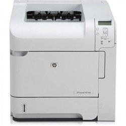 HP LJ 4014 DN LAN DUPLEX 63tys.