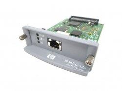 Printserver HP JETDIRECT 630N J7997G  nowa