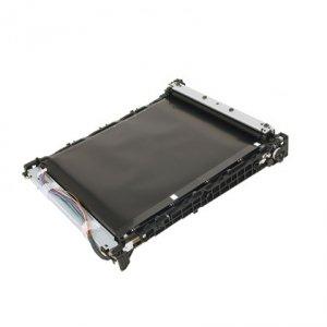 Pas transferowy  zespół przenoszenia obrazu HP LaserJet Pro 200 Color M251