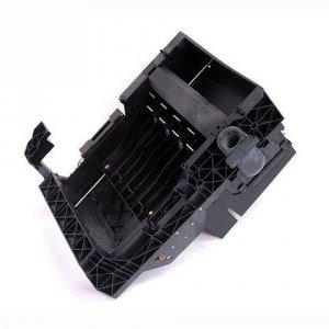 HP DESIGNJET 4000 STACJA SERWISOWA Q1273-60255