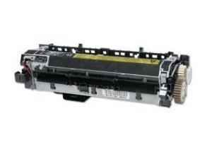 ZESPÓŁ GRZEWCZY FUSER UNIT HP LJ Enterprise 600 M601 M602 M603 RM1-8396
