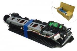 Zespół grzejny - Fuser Unit Hp 1010, 1012, 1015 220V-230V (RM1-0661, RM1-2096)