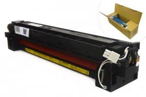 Zespół grzejny - Fuser Unit Kyocera KM1620, KM1635, KM1650, KM2020, KM2035, KM2050, KM2550 220V-230V (302C993056, 2C993055, 2C99