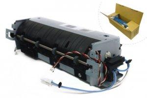 Zespół grzejny - Fuser Unit Lexmark MS310, MS312, MS410, MS510, MS610, XM1145 220V-230V (40X8024, A63NPP0M00)