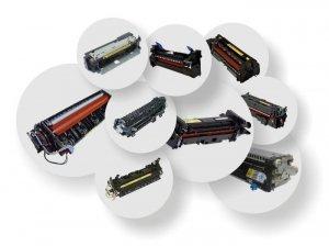 Zespół grzejny - Fuser Unit Lexmark T650, T652, T654, T656, X651, X654, X656, X658 220V-230V (40X1871, MB780-FUSER, 39V3600)