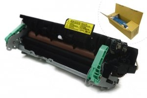 Zespół grzejny - Fuser Unit Samsung ML3310, ML3710, ML3750, SL-M3320, SL-M3820, SL-M3870, SCX4833,  220V-230V (JC91-01024A)