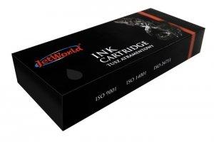 Tusz JetWorld Light Black EPSON T5967 zamiennik C13T596700