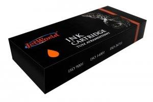 Tusz JetWorld Orange EPSON T596A zamiennik C13T596A00