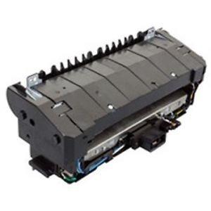 ZESPÓŁ GRZEJNY Fuser Samsung ML-4510 5010ND JC91-01028A |FV 23%