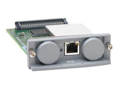 Printserver WIFI HP JETDIRECT 690N  J8007G  nowa