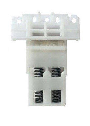 ZAWIAS ADF SAMSUNG SCX5637 SCX4824 , SCX4826, SCX4828, SCX4833,  SCX4835, SCX5637,  SCX5639,