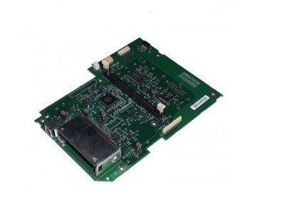 FORMATER HP LJ P3015DN CE475-60001