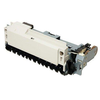 FUSER HP LJ 4000 4050
